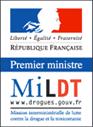 logo Mildt