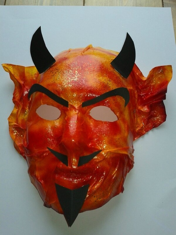 122_Masques_Diable (48)