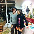 2014 12 vente atelier 1