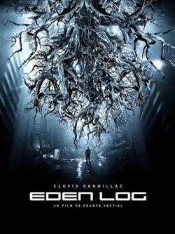 Eden_Log___250