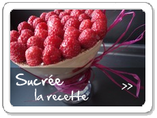 SucreeLaRecette
