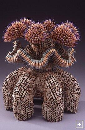 art_jennifer maestre_kraken 2008