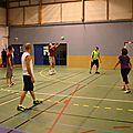 2013-11-14_volley_loisir_IMG_1842