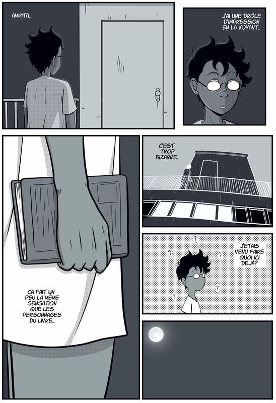 page9_Cyclic-C2