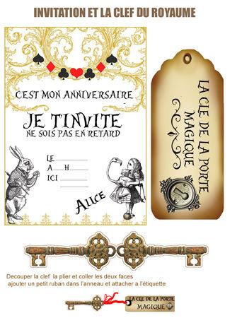 02_invitation_1