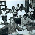 Notre classe 1970 1