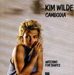 kim_wilde_cambodia