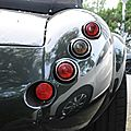 2013-Imperial-Wiesmann Roadster MF3-09-01-07-44-33
