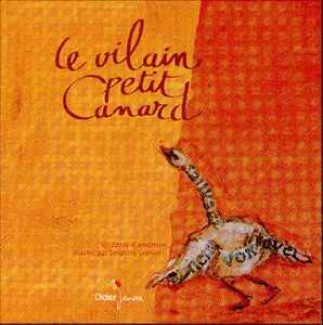 le_vilain_petit_canard_2