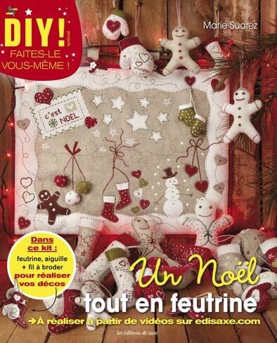 un_noel_tout_en_feutrine