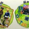 SE - Coupe du Monde 2006 7