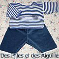 pantalon-bb-Fab-et-marinire