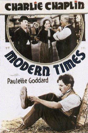 les_temps_modernes_film_muet_noir_et_blanc
