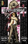 death_note_1