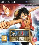 OnePiecePirateWarriors_PS3_Jaquette_002