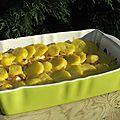 Gratin aux pommes de terre et à la fondue de poireaux ( recette veggie )