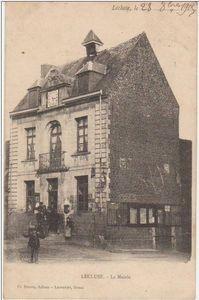 mairie_1905