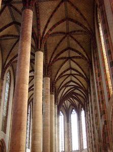 Le_couvent_des_Jacobins_de_Toulouse__12_a