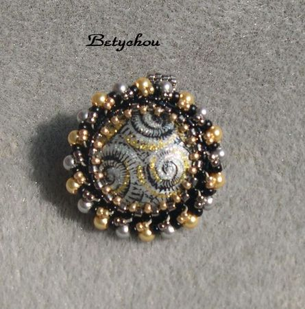 BAGUE_ROPA_OR_ARGENT_2