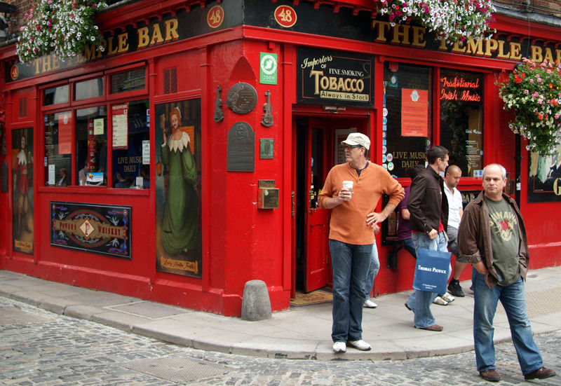The_temple_bar1