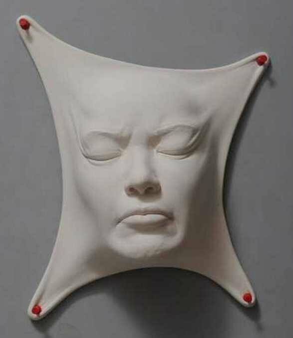 johnson tsang01