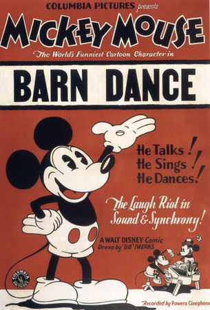 barn_dance_us_01