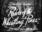 Riders_of_the_Whistling_Pines_1949