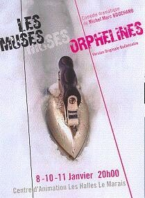 Muses_Halles