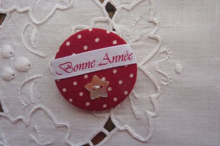 Badge_bonne_annee_2
