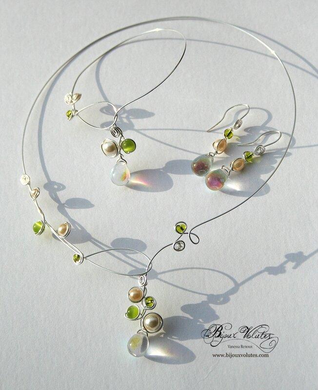 parure-bijoux-mariage-celeste-nacre-vert