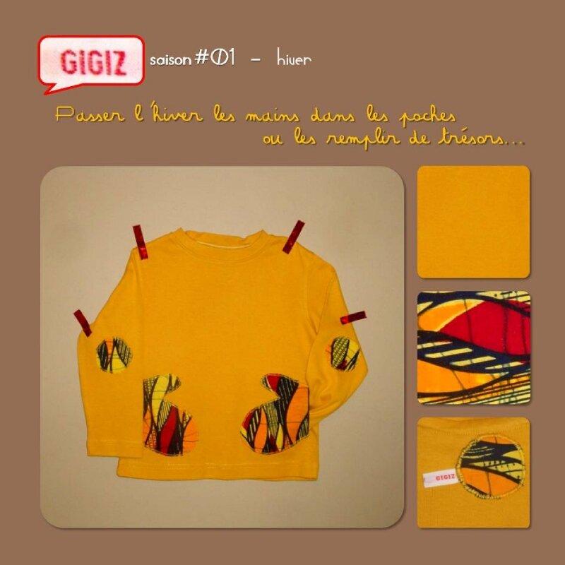 GIGIZ_saison 1_tshirts poches 03