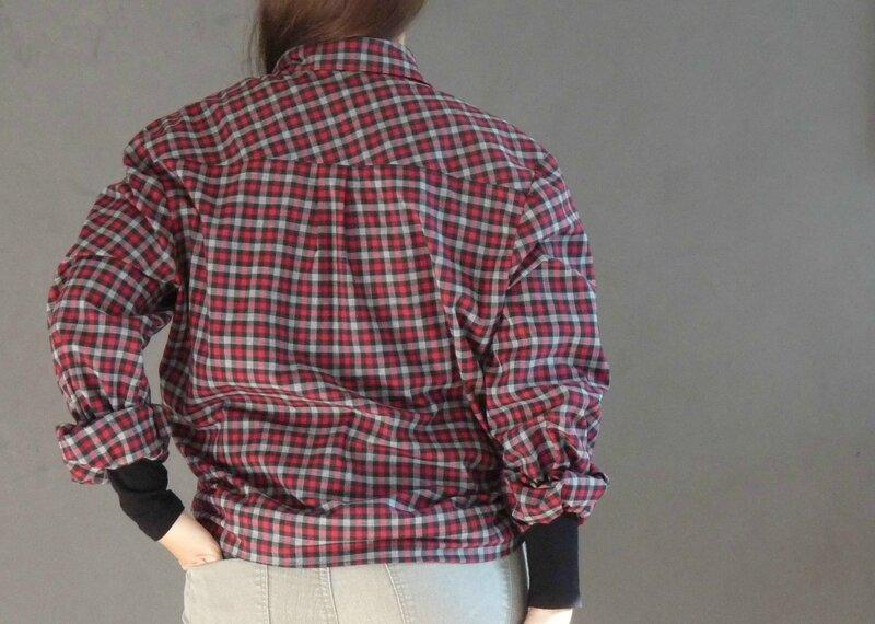 archer shirt kokechic 5