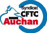 logo_cftc