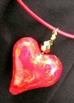collier_coeur_2