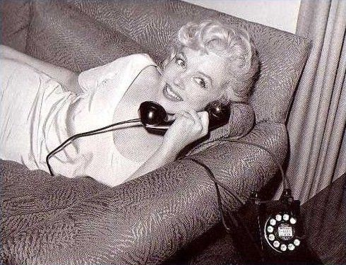 1958-08-08-phone_to_miller-2