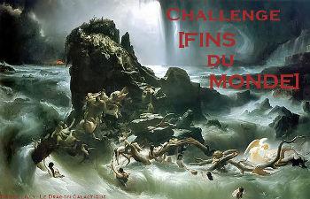 challenge_fin_du_monde_apocalypse_post_apo_7