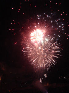 FEU_D_ARTIFICE_1