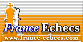 France_Echecs