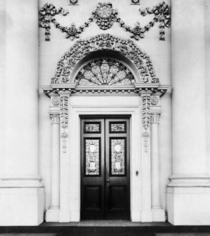 north-portico-door-1893