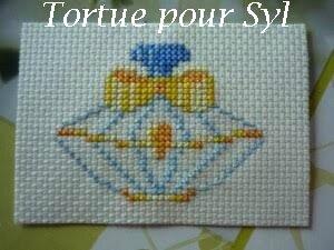 Pour Syl