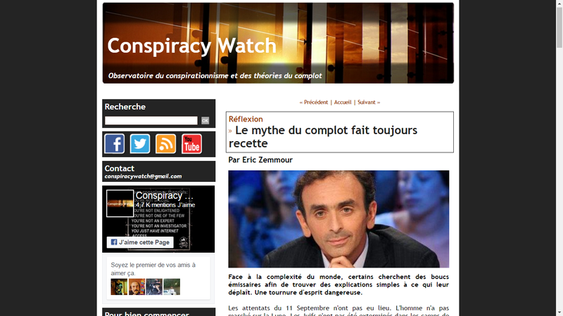 ConspiracyWatch-Zemmour