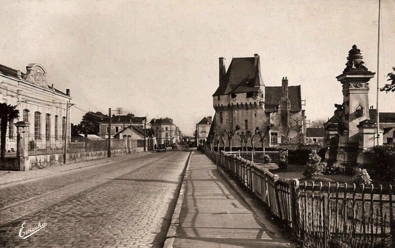 Pont-de-Cé (1)