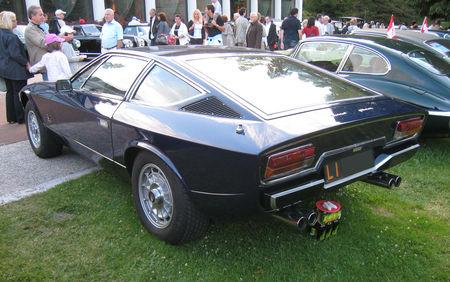 Maserati_khamsin_de_1974_02