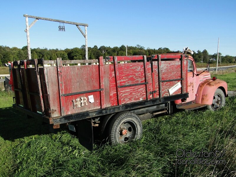 ford-2-ton-crate-1947-02
