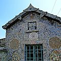 IMG_4768A