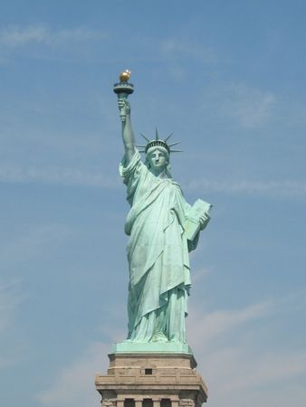im_469_statue_de_la_liberte_new_york