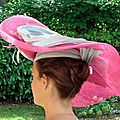 chapeaux 064