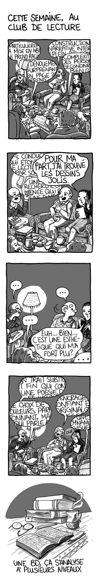 une_bd_ca_sanalyse