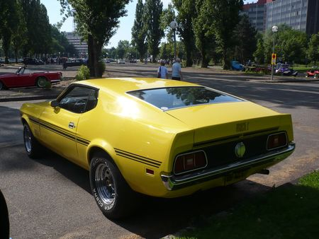 FORD_Mustang_Mach_1_fastback_coup__Strasbourg___PMC__2_