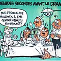 ps hollande humour noel